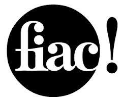 Fiac 300x250