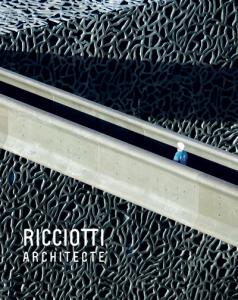 Riccioti