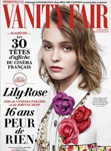 Vanity 35_mai16